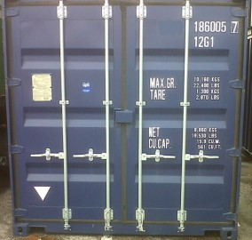container-10-pieds